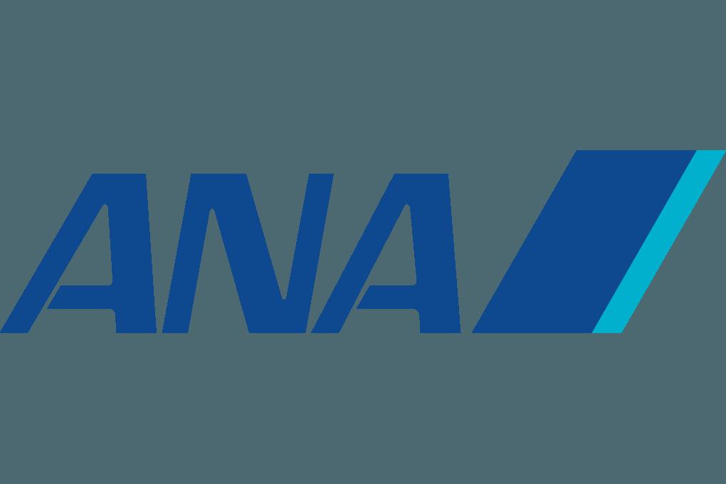 Lufthansa logo vector  Download logo Lufthansa vector