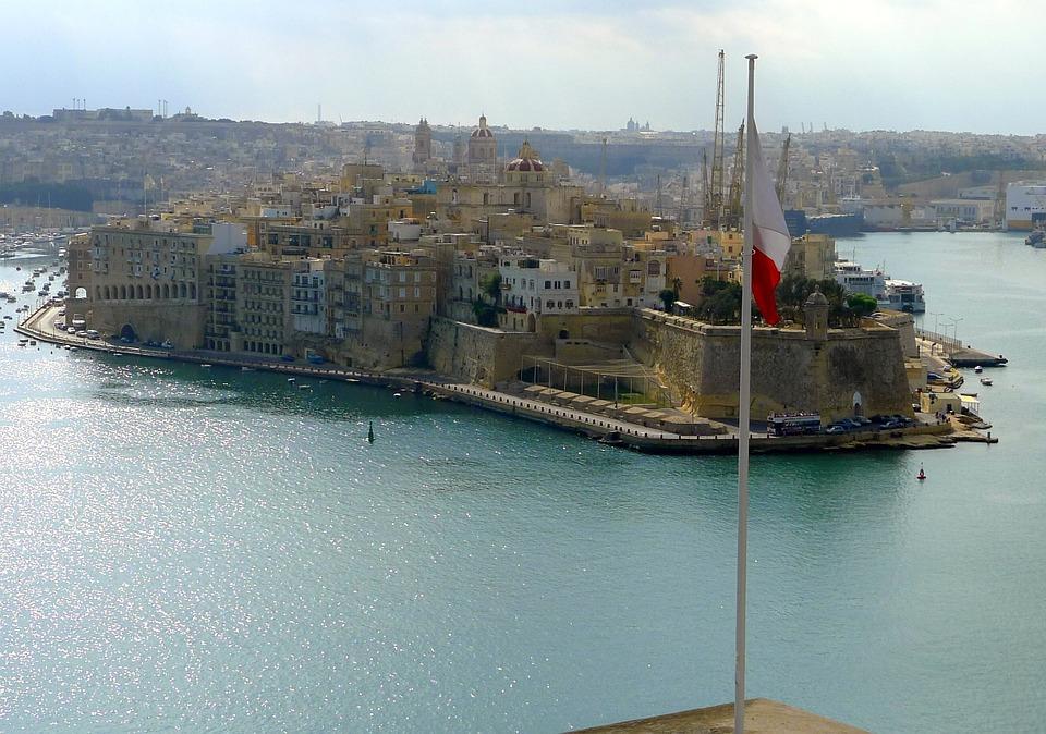 Malta, un soggiorno proposto da King Holidays per vivere il ...