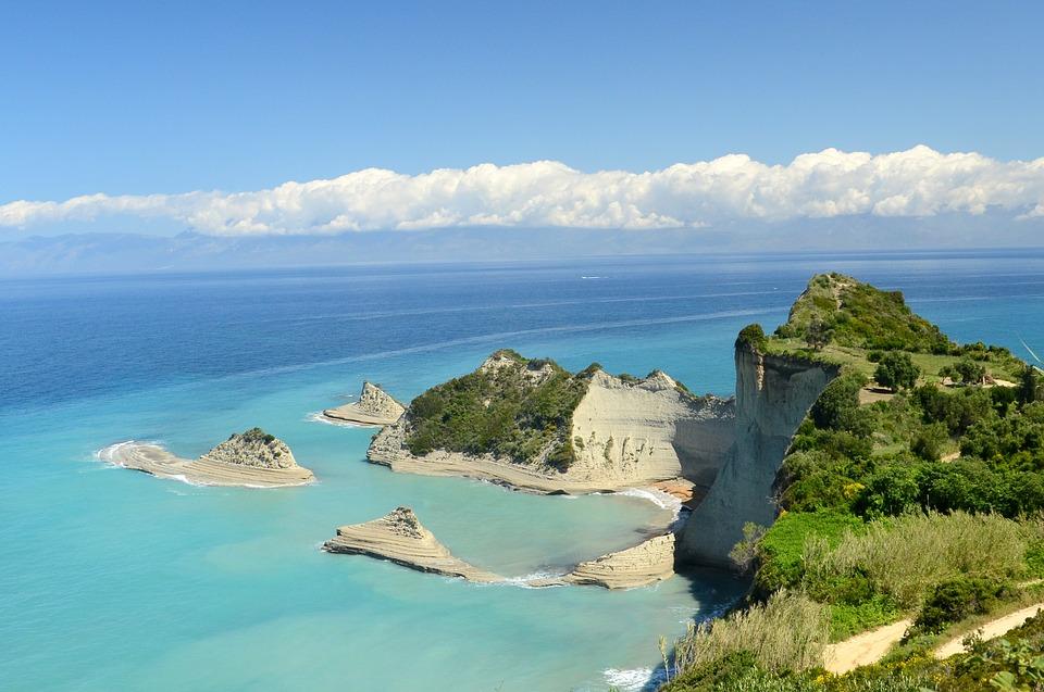 Grecia, con Webtours e Superfast Ferries per convenienti soggiorni ...