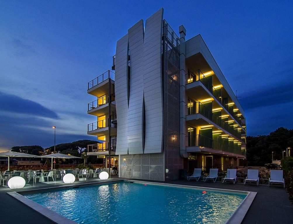 Uappala Hotels, tante proposte di soggiorno per tutti i gusti a ...